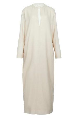The Row Simona dress