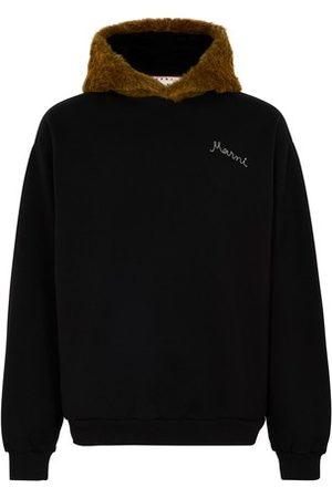 Marni Organic cotton sweatshirt