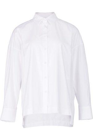 Max Mara Women Long sleeves - Rispoli shirt