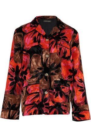 Stine Goya Jacquard shirt
