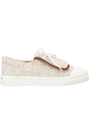 Loewe Women Sneakers - Low top sneakers