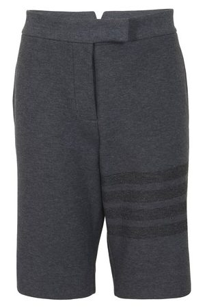 Thom Browne 4-Bar shorts