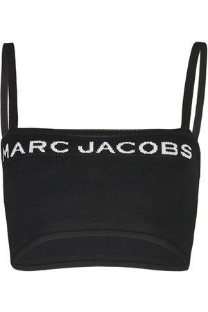 Marc Jacobs the The Bandeau bra