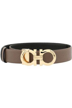 Salvatore Ferragamo Women Belts - Donna belt