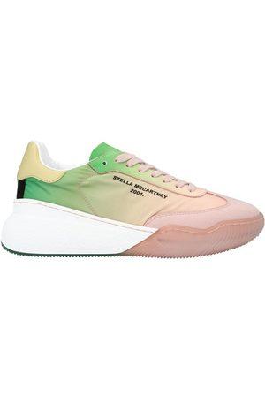 Stella Mccartney Women Sneakers - Loop sneakers