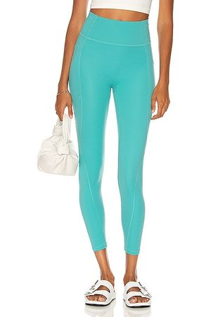Le ORE Lucca High Rise Pocket Legging in