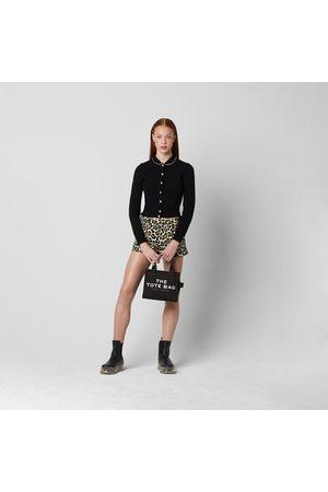 Marc Jacobs Women's The Mini Traveller Tote Bag