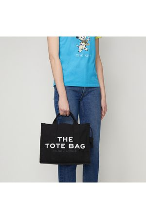 Marc Jacobs Women Tote Bags - Women's The Small Traveller Tote Bag