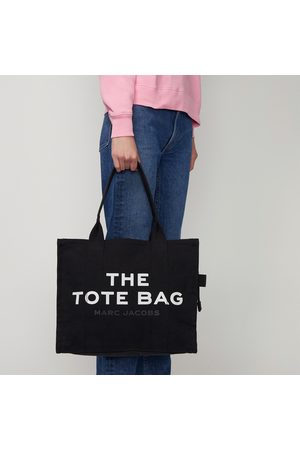 Marc Jacobs Women Tote Bags - Women's The Tote Bag