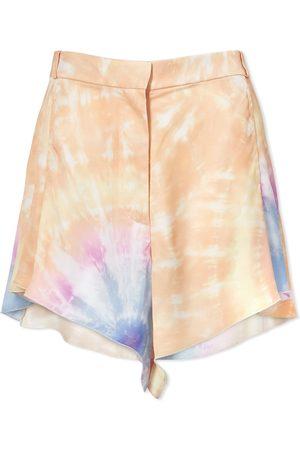 Paco Rabanne Men Shorts - Shorts