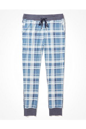 American Eagle Outfitters O Ultra Soft Lounge Pant Men's XS