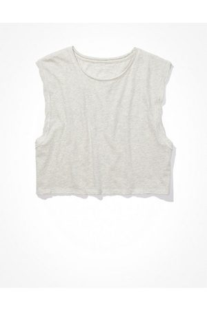 American Eagle Outfitters Muscle Tank Top Women's XXS