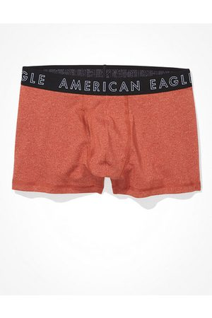 American Eagle Outfitters O 3 Classic Trunk Underwear Men's L