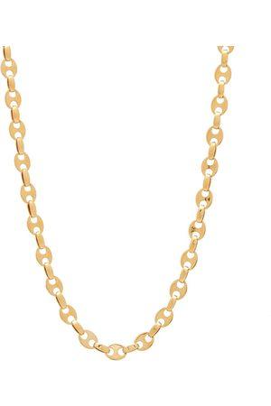 Paco rabanne Eight Nano Thin Necklace