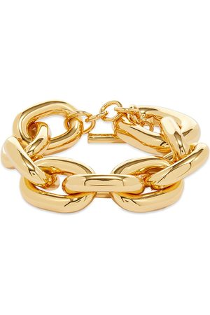 Paco rabanne Men Bracelets - Large Chunky Link Bracelet