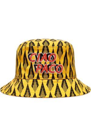Paco rabanne Men Hats - Bucket Hat