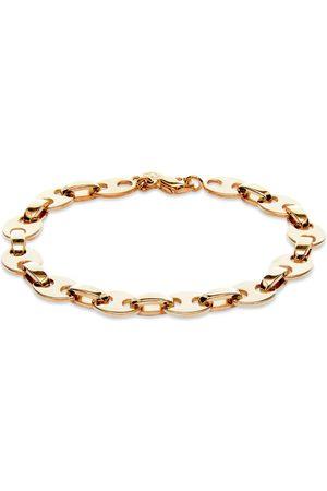 Paco rabanne Men Bracelets - Eight Nano Bracelet