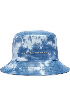 Paco Rabanne Tie Dye Bucket Hat