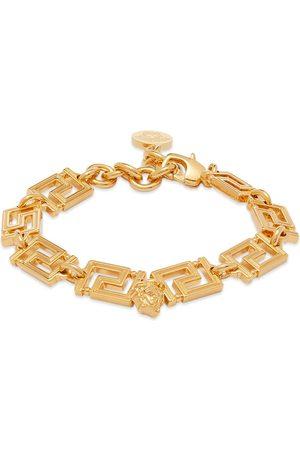 VERSACE Greca Link Bracelet