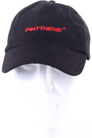 POLYTHENE Visors Men