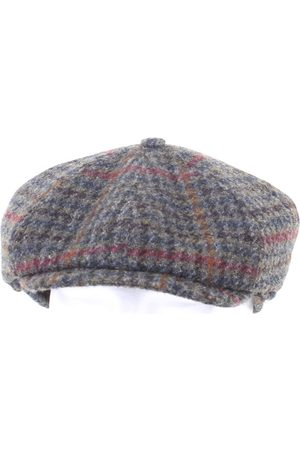 LUCKY HAT Men Hats - Coppola Men