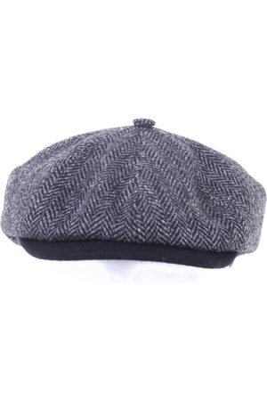 LUCKY HAT Coppola Men and