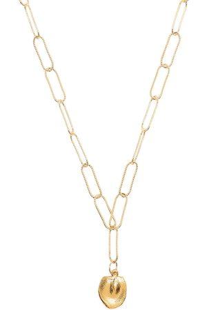 Alighieri Necklaces - Baby Sinking Stars necklace