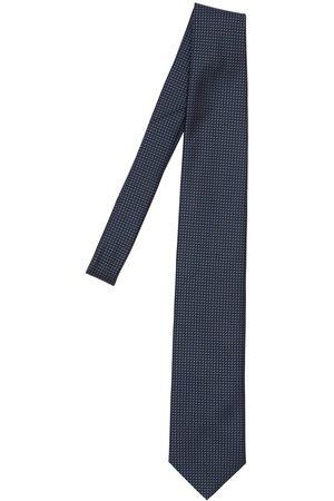 BRIONI 8cm Silk Tie