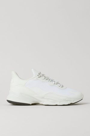 H&M Men Sneakers - Chunky Sneakers