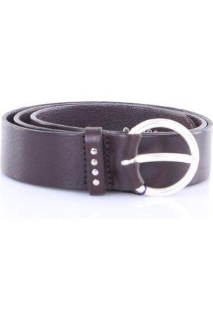 Anderson's Belts Men