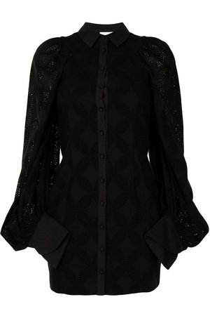 Acler Lola dress