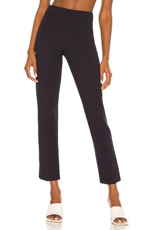 Spanx The Perfect Pant Ankle Backseam Skinny Pant in .