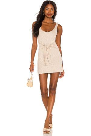Lovers + Friends Women Bodycon Dresses - Bari Dress in .