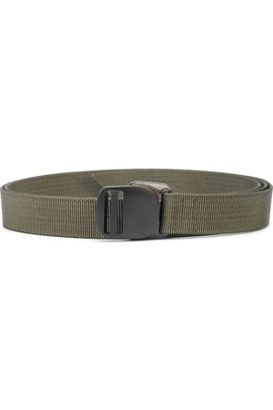 Norse projects Milas 25 adjustable belt