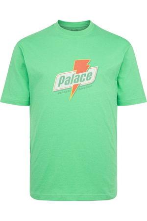PALACE Sugar short-sleeve T-shirt