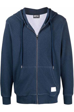 Diesel UMLT-BRANDON-Z-DN hoodie
