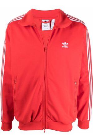 adidas Men Sports Jackets - Beckenbauer Adicolor sports jacket
