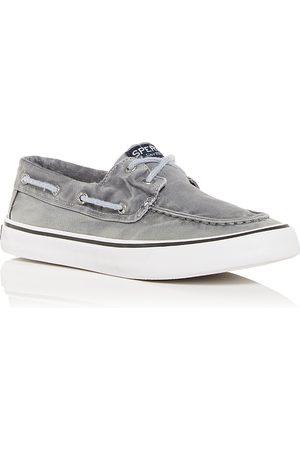 Sperry Men's Bahama Ii Sneaker