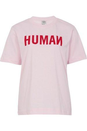 Baum Und Pferdgarten Jalo Human t-shirt
