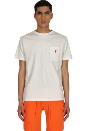 Gramicci One point t-shirt M