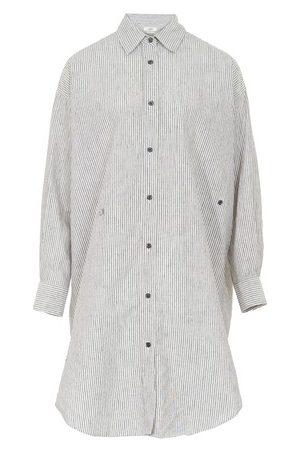 Isabel Marant Seen shirt dress