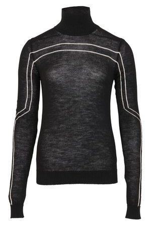 Rick Owens Turtleneck sweater