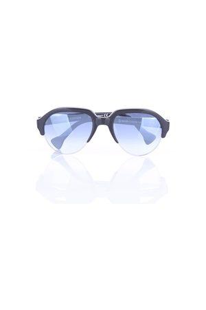 SATURNINO EYE WEAR Sunglasses Women