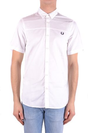 Fred Perry Casual Women cotton : 100%