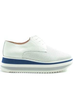 Belle Shoes Unisex leather : 100%