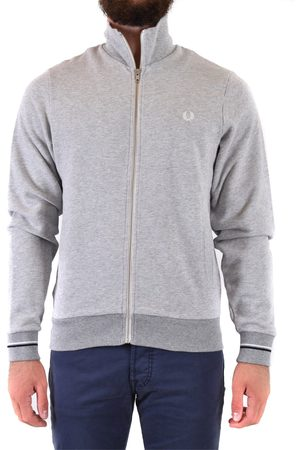 Fred Perry Hooded Women cotton : 100%