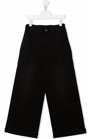 Molo Wide Leg - TEEN wide-leg jeans