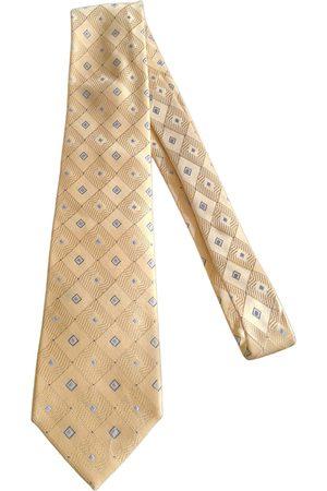 Michael Kors Silk Ties