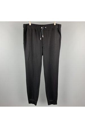 RAG&BONE Wool Trousers
