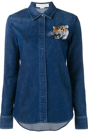 Stella McCartney Denim - Jeans Tops